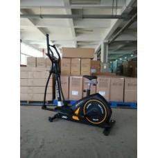 เครื่องออกกําลังกาย Elliptical Trainers 2in1 รุ่น8718HA